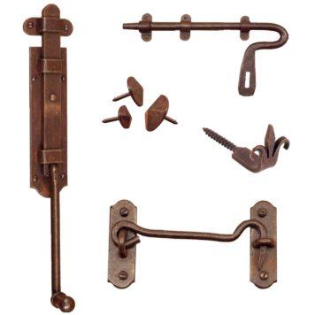 Accessori ferramenta